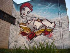 Grafite é Arte (24)