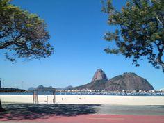Gotta Love Rio!!!