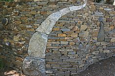 steinmauer by einhorn*, via Flickr