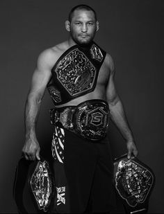 Dan Henderson on The MMA Hour with Ariel Helwani Right Now !!!
