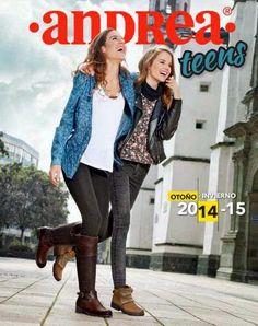andrea+teens+otono+invierno+2014-15.jpg (406×514)