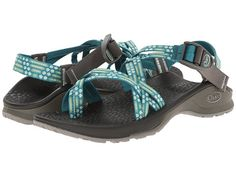 Designer Clothes, Shoes & Bags for Women Chaco Shoes, Chaco Sandals, Shoes Sandals, Arch Support Shoes, Toe Loop Sandals, Comfy Walking Shoes, Green Sandals, Yellow Shoes, Toe Rings