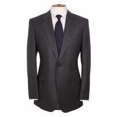 Huntsman | Savile Row English tailors since 1849