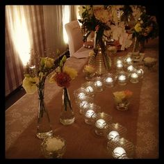 Check out these 10 Ways to IKEA Your Wedding!! All of these products can be put in your Cirkel Bridal Registry at cirkeldesign.com!