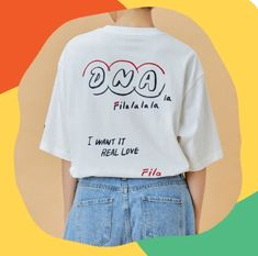 Cute Mothers Day Quotes, Stylish Tops For Girls, Kpop Shirts, Tshirt Business, Bts Merch, Cute Outfits, Sweatshirts, Sweaters, T Shirt