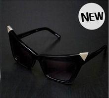 Galería de punk glasses al por mayor - Compra lotes de punk glasses a bajo  precio en AliExpress.com - Pág punk glasses 0dfc4007ea9d