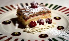 Let's eat CAKE!!!!!!!!!!