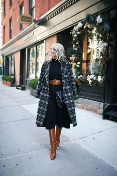 Best Casual Fall Outfits Part 3 Fashion Blogger Style, Fashion Blogs, Fashion Trends, Fashion Styles, Mode Outfits, Fashion Outfits, Womens Fashion, Workwear Fashion, Girl Fashion
