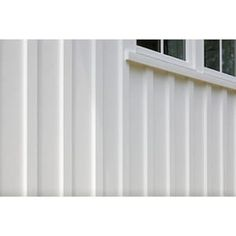 James Hardie x HardiePanel Stucco Fiber Cement Vertical Siding at Lowe's. As America's brand of siding, James Hardie® fiber cement siding and trim bring beautiful design and superior performance to homes from coast to