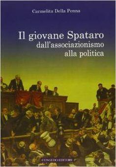 Pescara: il 26 novembre presentazione del libro di Carmelita Della Penna