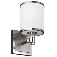 Art Deco Lighting, Wall Sconce Lighting, Chandelier Lighting, Wall Sconces, Park Lighting, Lighting Showroom, Wall Lamps, Bathroom Lighting, Traditional Wall Lighting
