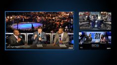 Sports Pack Add-on for PlayStation Vue: NFL RedZone & 13...
