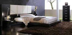 bedroom-design5