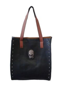 Say What Michelle Tote on HauteLook.  $24.00!!!