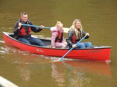 Canoe And Kayak, Rafting, Kayaking, Tours, Outdoor Decor, Kayaks