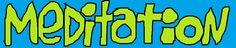 MUSIC@ https://itunes.apple.com/us/artist/kristopher-kilborn/id995537179 https://play.google.com/store/music/artist/Kristopher_Kilborn?id=Awadr5rhvqhuj3gqu2swkt2xoee&hl=en http://www.amazon.com/s/ref=ntt_srch_drd_B00XQZQH9O?ie=UTF8&field-keywords=Kristopher%20Kilborn&index=digital-music&search-type=ss https://kristopherkilborn.bandcamp.com/ MERCHANDISE@ http://shop.spreadshirt.com/kristopherkilborn/ http://www.redbubble.com/people/superkristopher…