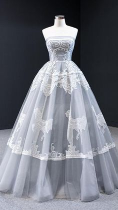 Senior Prom Dresses, Dress Prom, Fairy Prom Dress, Dresses Dresses, Casual Dresses, Bridesmaid Dresses, Summer Dresses, Fantasy Gowns, Ball Gowns Evening