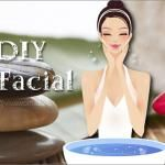 I managed to track down the Chinese and English translated videos at YouTube, part A & B of which I've posted here, and I found that what was used is a combination of lympatic drainage, facial acupuncture and activating of the meridian points – pretty close to the some of the lymph massages from Chizu Saeki of The Japanese Skincare Revolution as well as the Guasa TCM facials.   And yes, it's true that such techniques have a positive face contouring and lifting effect.