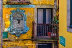 Barrios tradicionales de Oporto | Portugal Turismo
