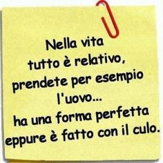 Frasi o domande divertenti Satirical Illustrations, Dont Forget To Smile, Italian Quotes, Funny Images, Vignettes, App, Puns, Funny Quotes, Hilarious