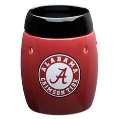 Scentsy - We Make Perfect Scents!  IT'S FOOTBALL TIME.....