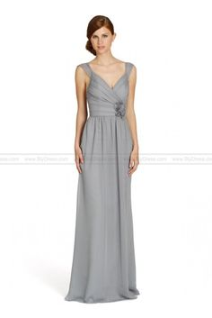 BRIDESMAIDS AND SPECIAL OCCASION DRESSES StyleAV9371  - Wedding Party Dresses