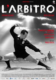 #StefanoAccorsi è L'arbitro.  All #News su #LagoBluBlog http://lagoblublog.blogspot.it/2013/08/mostra-internazionale-darte.html #Venezia70