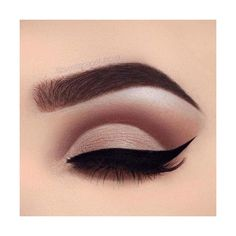 Make ups ❤ liked on Polyvore featuring beauty products, makeup and face makeup