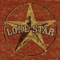 #Lone Star   -   We guarantee the best price and availability from http://vacationtravelogue.com - http://wp.me/p291tj-7d