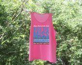 50db01e63abdae Nesting Project Weddings by nestingprojectwed. Direct To Garment PrinterBachelorette  TanksPrinted ShirtsBeach ...