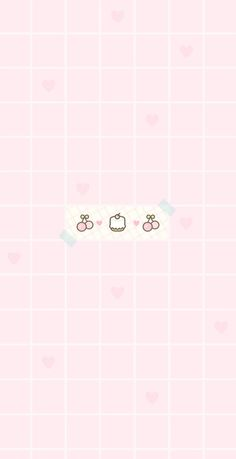 47 Ideas Wall Paper Phone Kawaii Wall Papers For 2019 Pink Wallpaper Kawaii, Wallpapers Kawaii, Cute Pastel Wallpaper, Soft Wallpaper, Cute Patterns Wallpaper, Aesthetic Pastel Wallpaper, Cute Cartoon Wallpapers, Pretty Wallpapers, Aesthetic Wallpapers