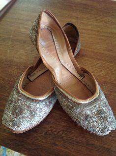 vintage gypsy boho shoes beaded sequin by threethriftygypsies, $55.00 these are my favorite shoes of all time. i wore my last pair until they fell apart at the bottom