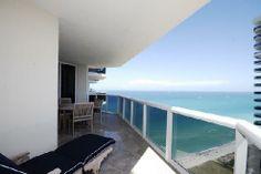 Blue Diamond Luxury Condos in Miami Beach on Millionaires Row - luxury-Condos-Miami-Beach-Millionaires-Row