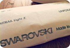 Swarovski Vintage Roses, Swarovski, Company Logo, Cards Against Humanity, Logos, Handmade, Hand Made, Logo, Handarbeit