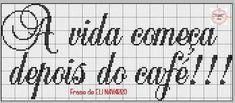 0f183a6a1ea75f42e7c6b1644be9d957.jpg (720×316)