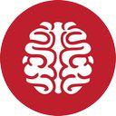DESARROLLO NEURONAL Y ESTIMULACIÓN DEL MEDIO En el desarrollo del cerebro influyen varios aspectos: la genética, el ambiente, la conducta del ser humano (pensamientos y acciones que permiten que el...