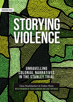 In August of 2016, Cree youth Colten Boushie was shot dead by Saskatchewan farmer Gerald Stanley. Using colonial and socio-political narratives that underlie white rural settler life, the authors position the death of Boushie and trial of Stanley in relation to Indigenous histories and experiences in Saskatchewan. They point to the Stanley case as just one instance of Indigenous peoples' presence being seen as a threat to settler colonial security, then used to sanction the exclusion… Dallas, Politics, Positivity, Shit Happens, Libraries, Farmer, Life, Authors, Colonial