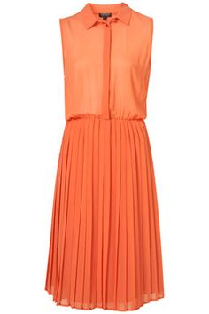 It's a Tangerine dream!    http://rstyle.me/g6t5w5j5de