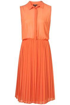 It's a Tangerine dream!    http://rstyle.me/g6t5w5j5de