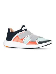 Adidas By Stella Mccartney 'Pure Boost' sneakers