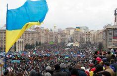 Будет Майдан-3? – прогноз украинцев по протестам в 2017 году http://proua.com.ua/?p=68727