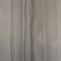 Driftwood Marble is one of many unique linear marbles quarried in China. This marble is a rich cafe tone, with linear streaks of gray .