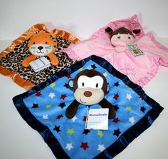 New with tags in Baby, Nursery Bedding, Blankets