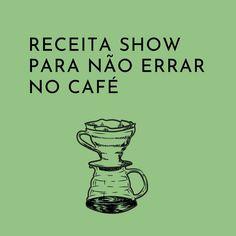 Hoje é dia do queridinho, dia do item que está presente no dia a dia de muitos brasileires: o café! Memes, Home Decor, Good Ideas, Gift, Artists, Decoration Home, Room Decor, Meme, Home Interior Design