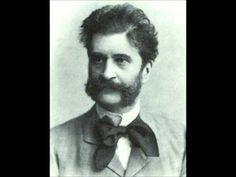 Berühmte Strauss Walzer (Willi Boskovsky: Wiener Johann Strauss Orchester)