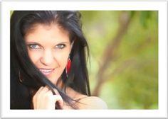 Coralyn Jewel Nude Photos 36