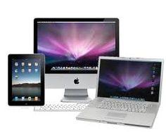 Лаптоп,Таблет,Компютър | Компютърен Техник