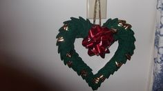Get some friends together for a Girls' Night Out and make a Christmas Wreath.  For more information see needleartscenter.com or call 502-291-5731