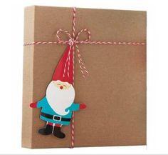 Gnome | Christmas