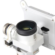 DJI Phantom 3  Professional Advanced Camera Lens Filter CPL Polarizer Free Shipping (Not Original)